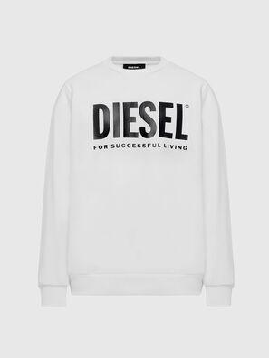 https://uk.diesel.com/dw/image/v2/BBLG_PRD/on/demandware.static/-/Sites-diesel-master-catalog/default/dw3a08652b/images/large/00SWFH_0BAWT_100_O.jpg?sw=297&sh=396
