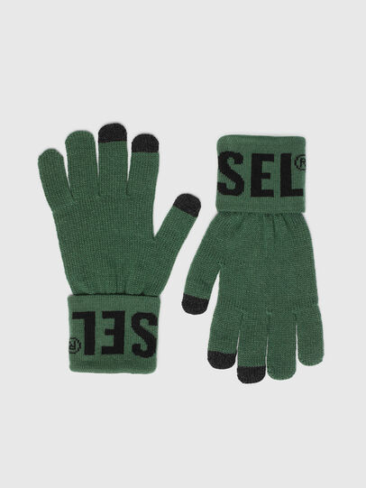 Diesel - K-SCREEX-B,  - Gloves - Image 1