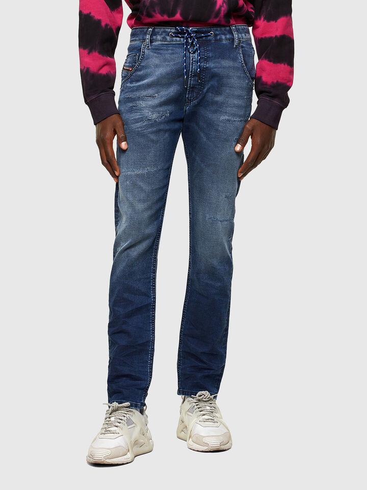 Krooley JoggJeans® 069SL,