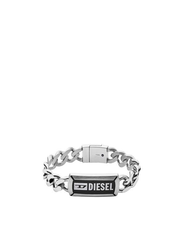 https://uk.diesel.com/dw/image/v2/BBLG_PRD/on/demandware.static/-/Sites-diesel-master-catalog/default/dw3bbc01fd/images/large/DX1242_00DJW_01_O.jpg?sw=594&sh=792