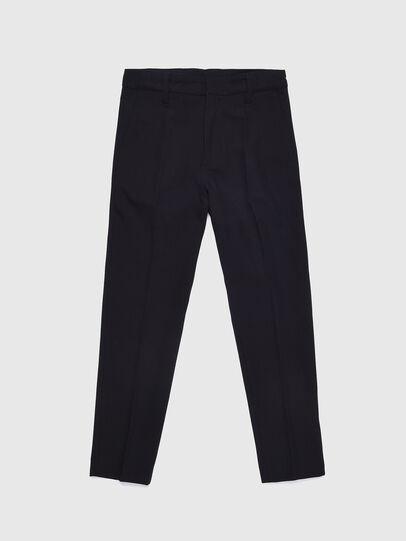 Diesel - PNAOKIX, Black - Pants - Image 1