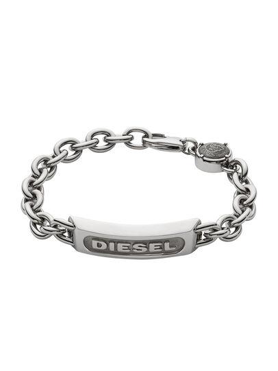 Diesel - BRACELET DX0951,  - Bracelets - Image 1