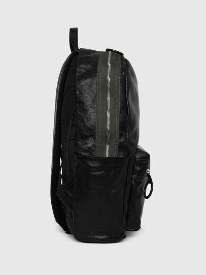 Diesel - ESTE,  - Backpacks - Image 3