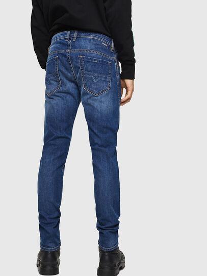 Diesel - Thommer 082AZ,  - Jeans - Image 2