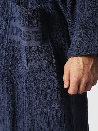 Diesel - 72339 SOLID size S/M,  - Bath - Image 3