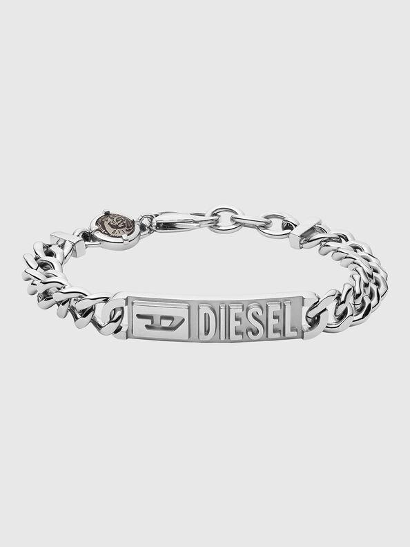 https://uk.diesel.com/dw/image/v2/BBLG_PRD/on/demandware.static/-/Sites-diesel-master-catalog/default/dw3f539c01/images/large/DX1225_00DJW_01_O.jpg?sw=594&sh=792