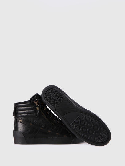 Diesel - D-STRING PLUS,  - Sneakers - Image 4
