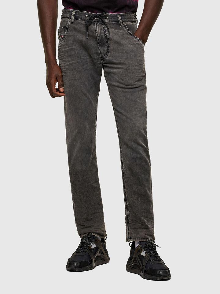Krooley JoggJeans® 069SY,