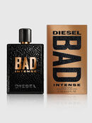 BAD INTENSE 125ML, Generic - Bad