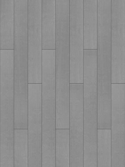 Diesel - WOOD CAMO, Multicolor  - Flooring - Image 4