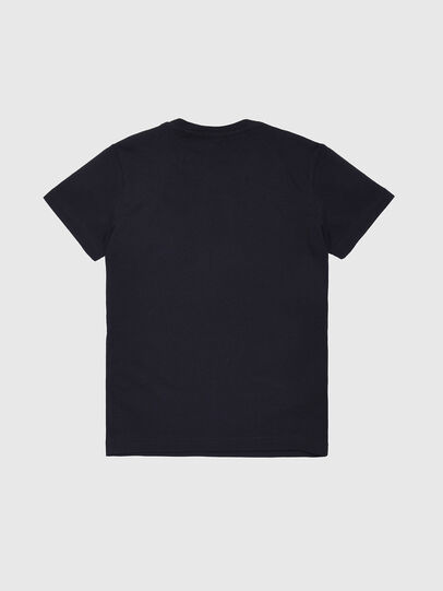 Diesel - TFLAVIAF,  - T-shirts and Tops - Image 2