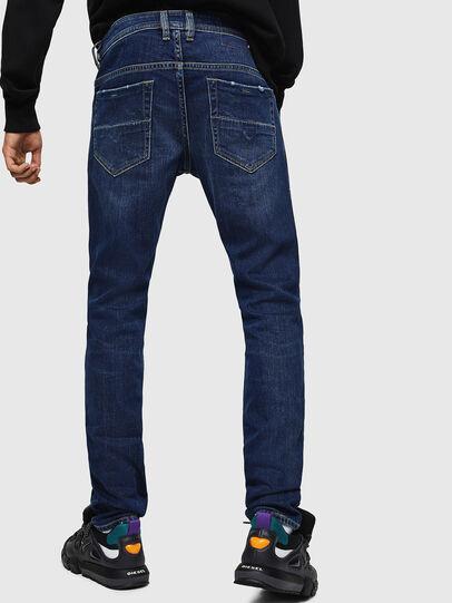 Diesel - Thommer 0870F,  - Jeans - Image 2