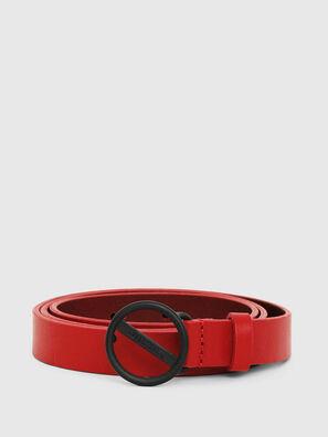 B-BOUND,  - Belts