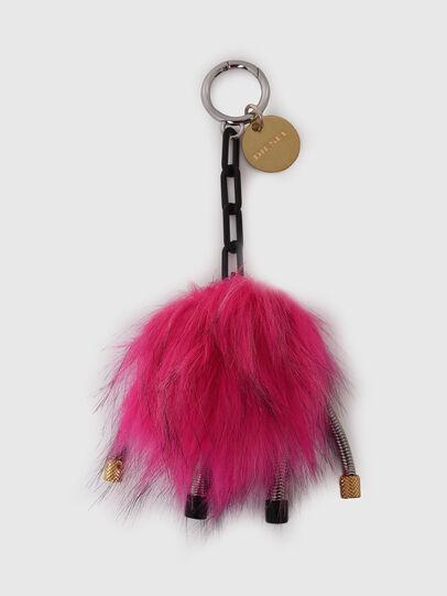 Diesel - AMY, Pink - Bijoux and Gadgets - Image 1