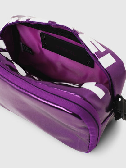 Diesel - HI-SOKKA, Lilac - Bijoux and Gadgets - Image 6