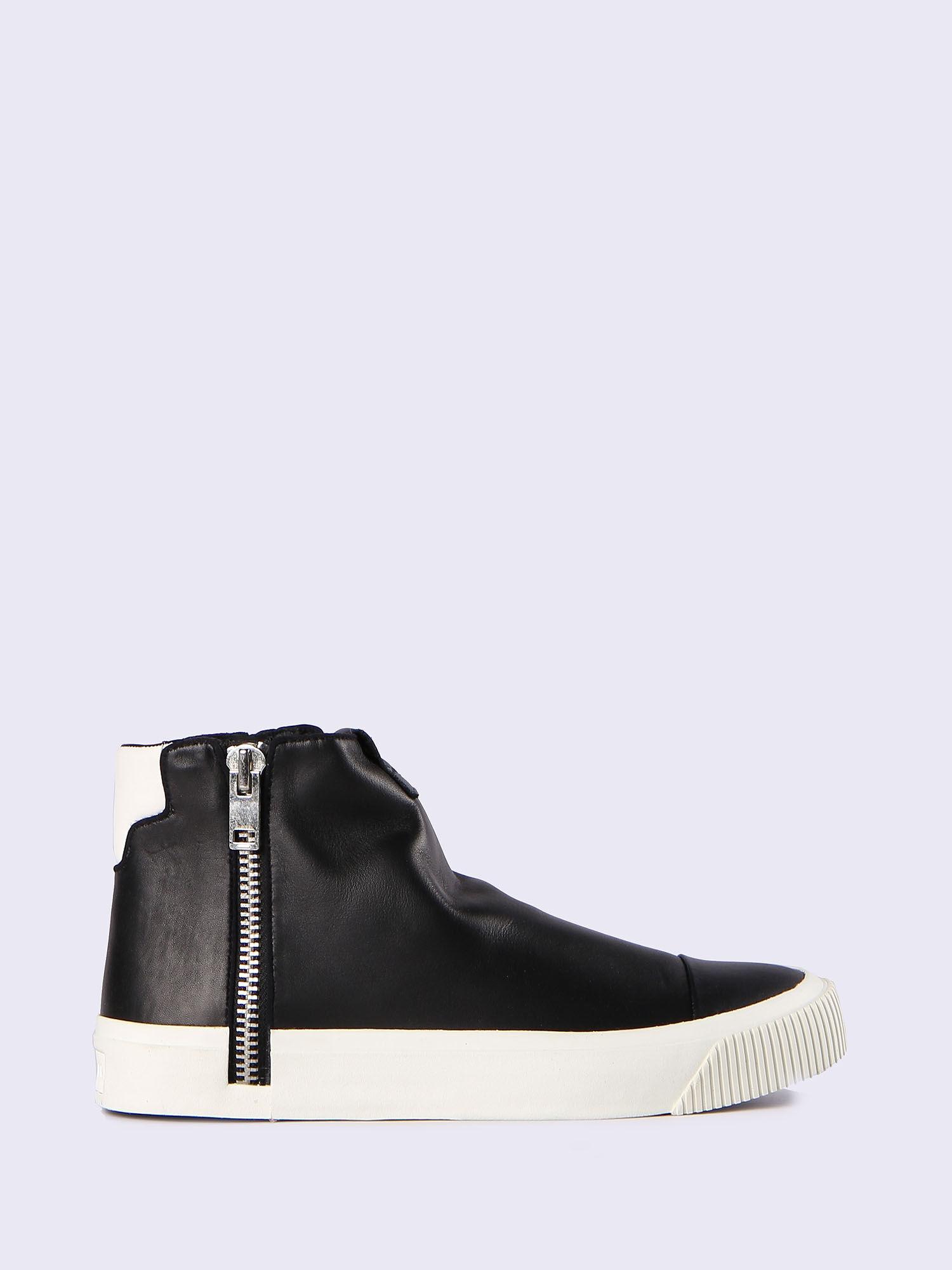 S-FURYY Sneakers Spring/summerDiesel d09nAgV
