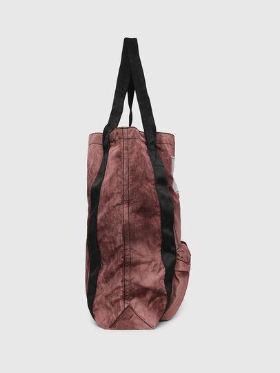 Diesel - SHOPAK, Brown - Crossbody Bags - Image 3