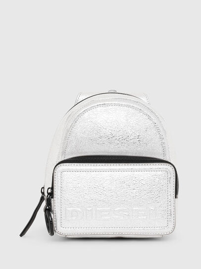 Diesel - ZANE',  - Backpacks - Image 1