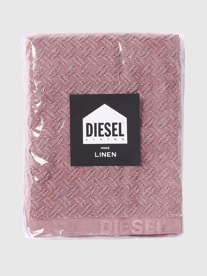 Diesel - 72301 STAGE, Pink - Bath - Image 2