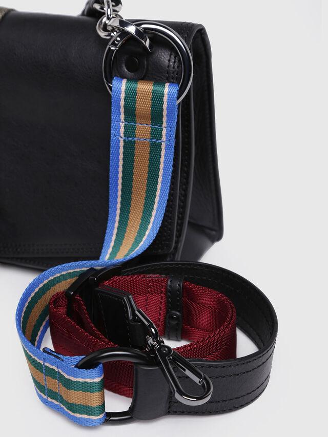 39ffb7cf5d9d MISS-MATCH CROSSBODY Women  Cross-body bag