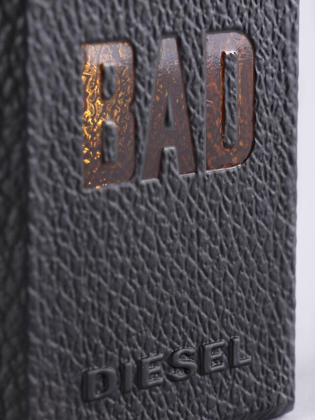 Diesel BAD 35ML, Black - Bad - Image 2