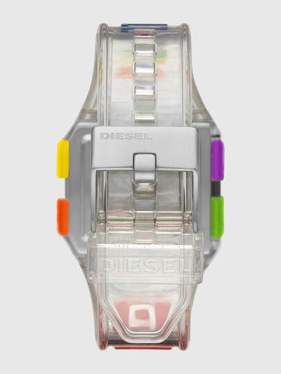 Diesel - DZ1935, White - Timeframes - Image 2