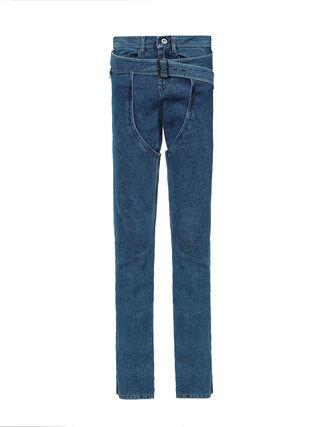 SOCSJ01,  - Pants