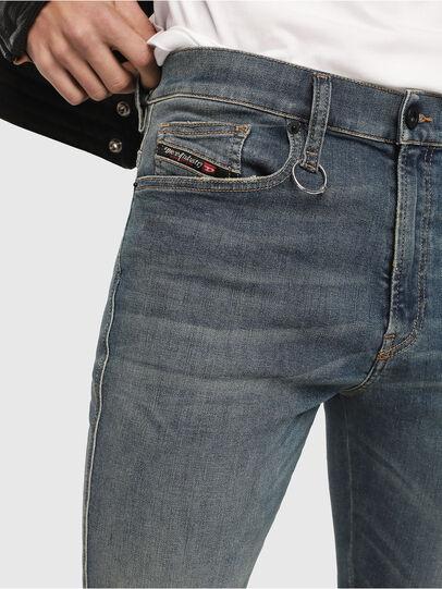Diesel - D-Istort 085AZ,  - Jeans - Image 3