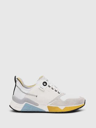 f1e36cba711 Mens Shoes  sneakers
