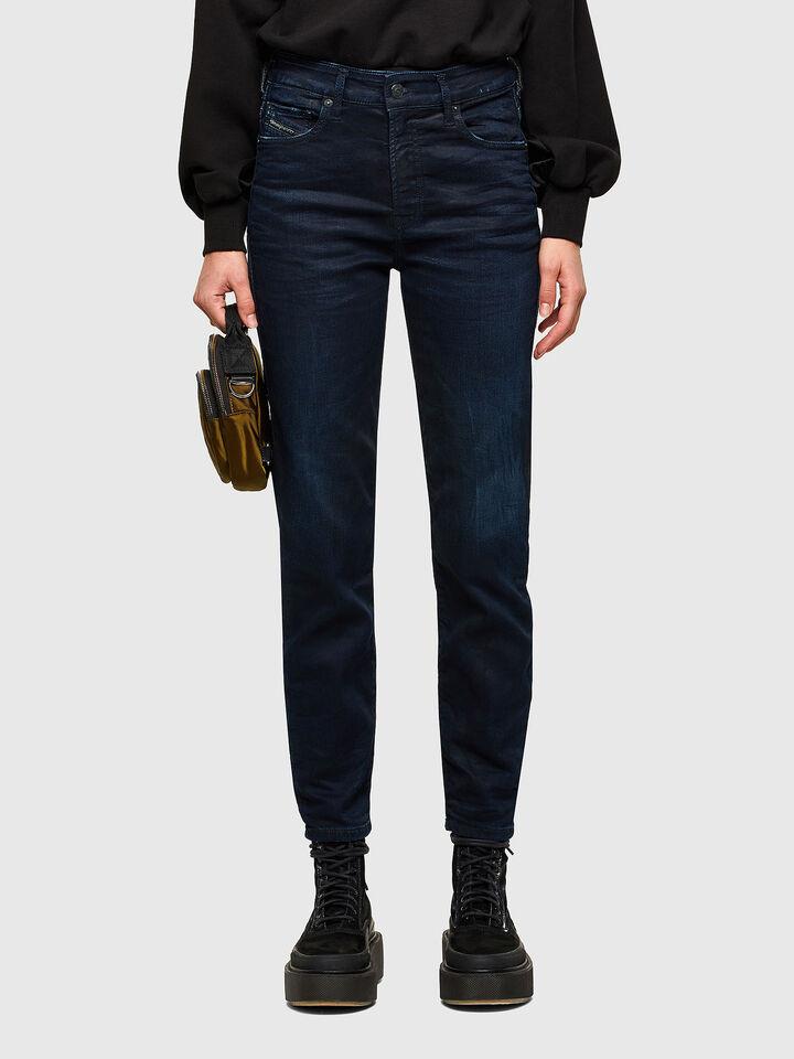 D-Joy JoggJeans® 069RW,