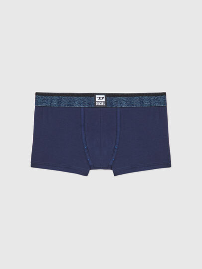 Diesel - UMBX-DAMIEN-P, Dark Blue - Trunks - Image 4