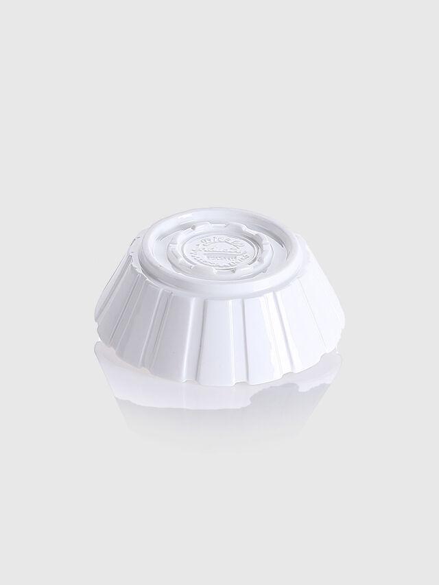 Diesel - 10983 MACHINE COLLEC, White - Bowl - Image 2