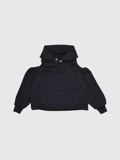 Diesel - SNORIE,  - Sweaters - Image 1