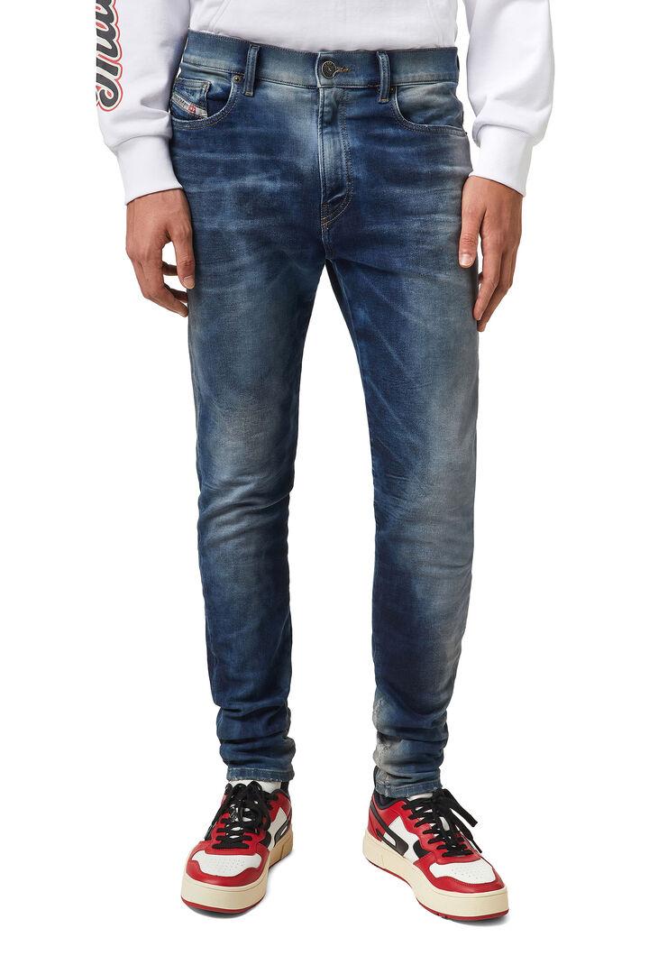 D-Amny JoggJeans® 069XE,