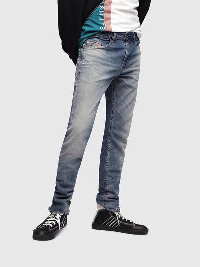 Diesel - Thommer 087AY,  - Jeans - Image 1
