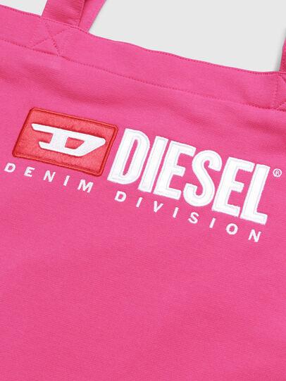Diesel - WUXI,  - Bags - Image 3