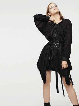 D-FRAIS,  - Dresses