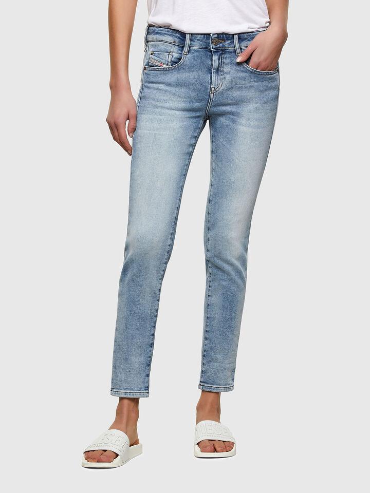 D-Ollies JoggJeans® 069UX,