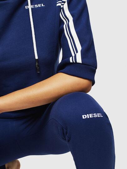 Diesel - UFLB-ALIKER,  - Pants - Image 3