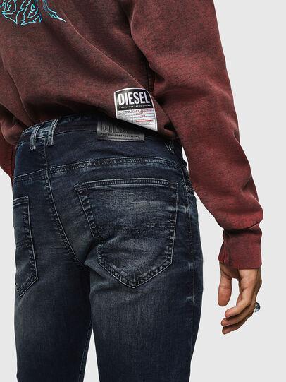 Diesel - Thommer JoggJeans 069GD,  - Jeans - Image 5