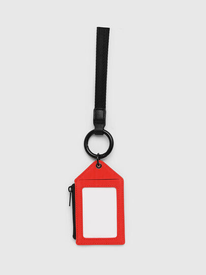 Diesel - CHAGARA, Red - Bijoux and Gadgets - Image 2