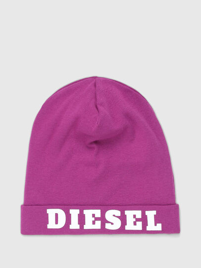 Diesel - FESTYB, Violet - Other Accessories - Image 1