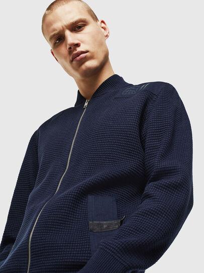 Diesel - K-PROXTER,  - Knitwear - Image 4