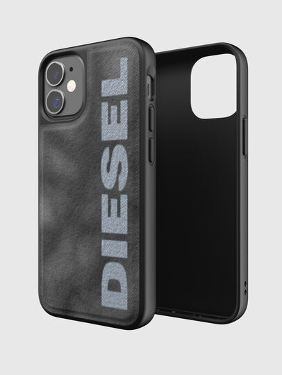 Diesel - 44296, Black/Grey - Cases - Image 1