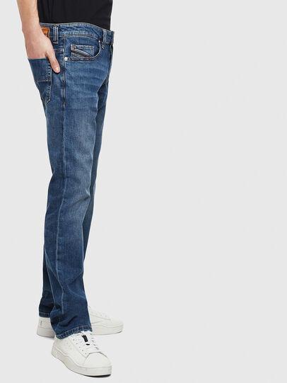 Diesel - Safado CN036,  - Jeans - Image 4