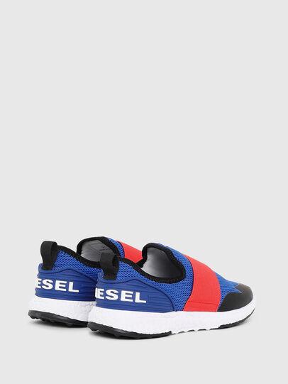 Diesel - SN SLIP ON 16 ELASTI,  - Footwear - Image 2