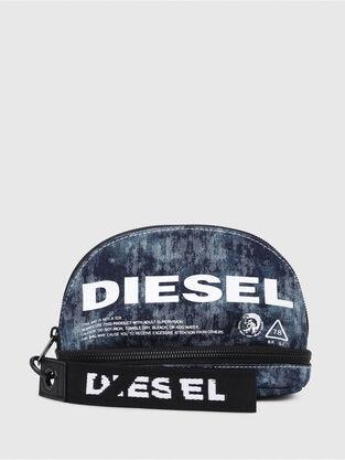 f866fd092deb02 Diesel Men's Accessories: Bags, Wallets, Fragrances| Diesel.com