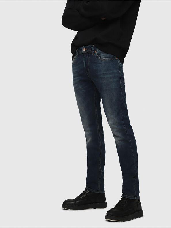 Thommer 084BU,  - Jeans