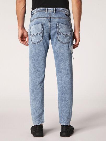 Diesel - Krooley JoggJeans 084PV,  - Jeans - Image 2