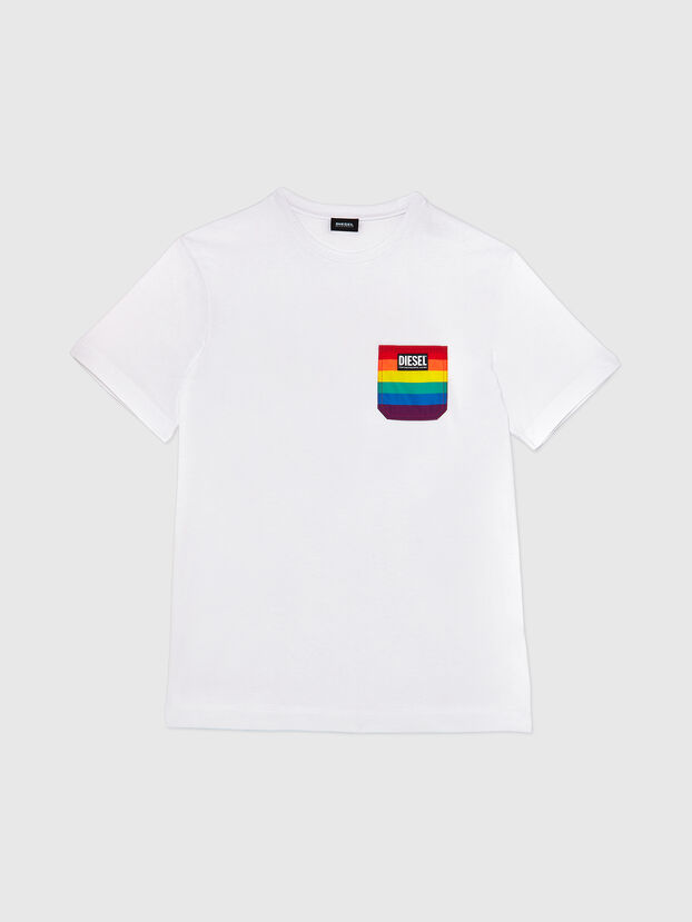 BMOWT-DIEGO-P,  - T-Shirts